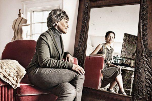 reflet-miroir-jeunesse-14