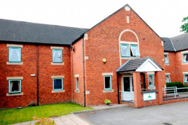 Abbey-Court-Care-Home-01